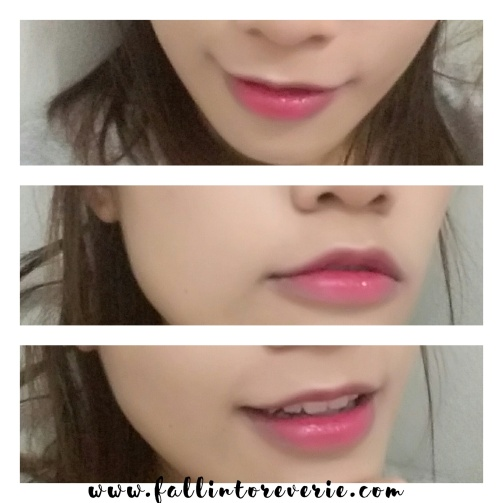 how-to-achieve-korean-gradient-lip-fallintoreverie-01