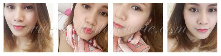 how-to-achieve-korean-gradient-lip-fallintoreverie-05