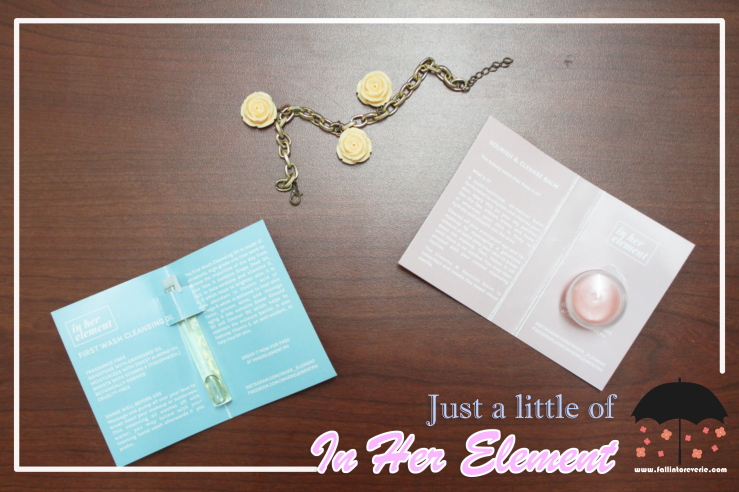 in-her-element-cover-review-fallintoreverie